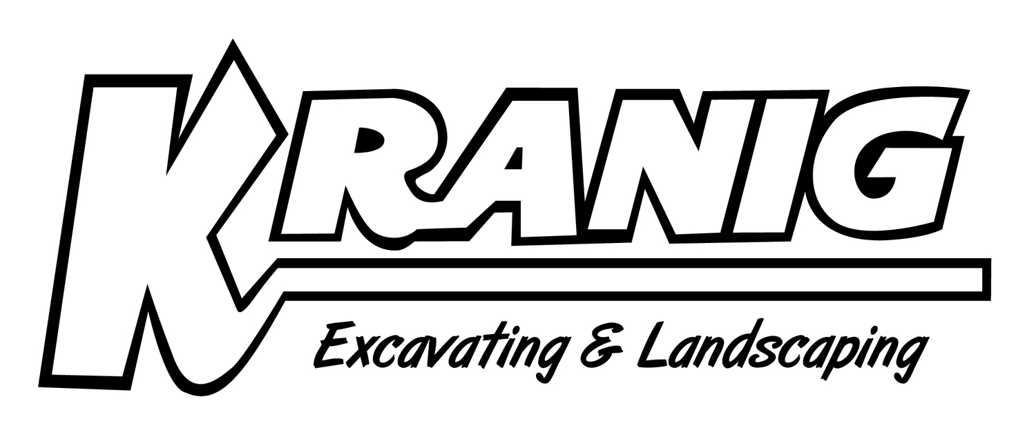 Kranig Excavating & Landscaping