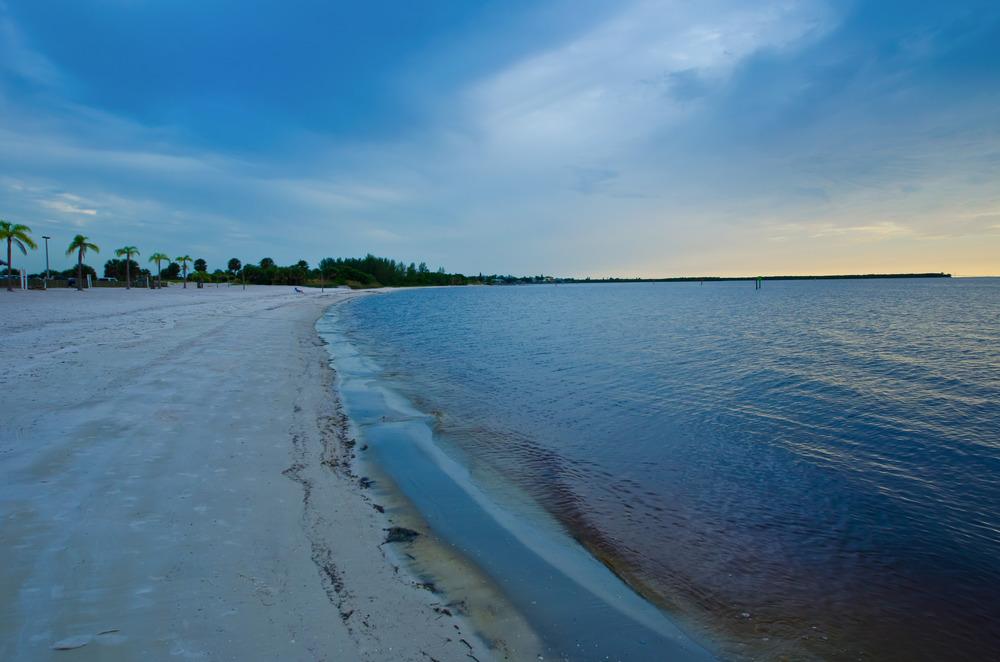 HS_Beach.jpg