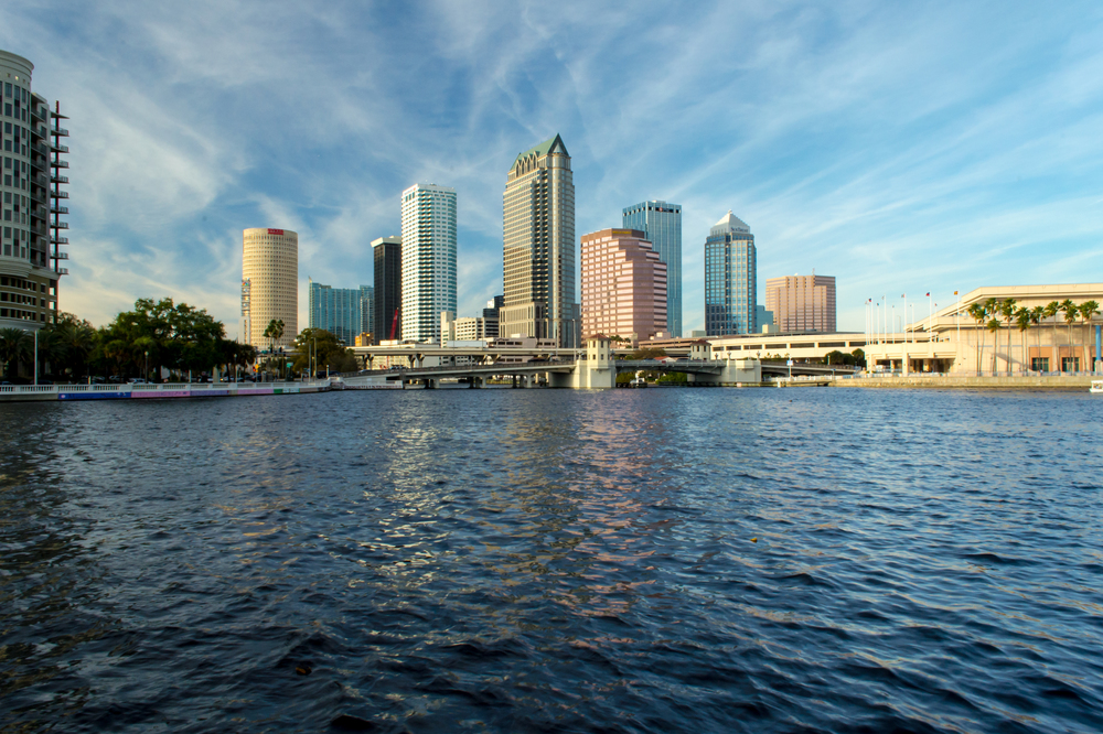 Downtown Tampa (4 of 6).jpg