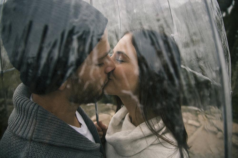 Kayla Nick Engagement-Engagement COLOR-0018.jpg