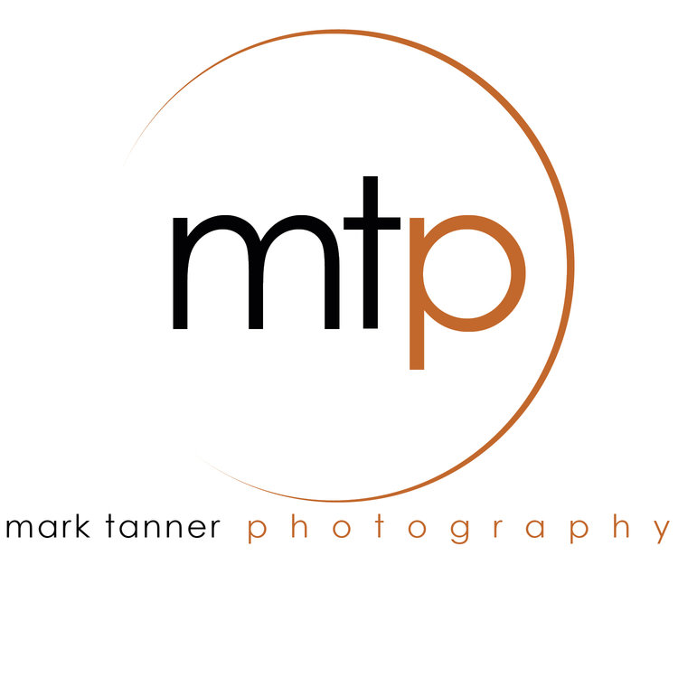 Mark Tanner Photography