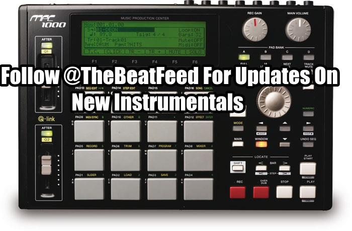 Welcome toTheBeatFeed - A source for producers & artists to network.