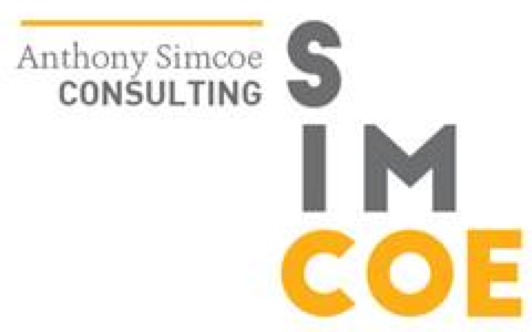Anthony Simcoe Consulting