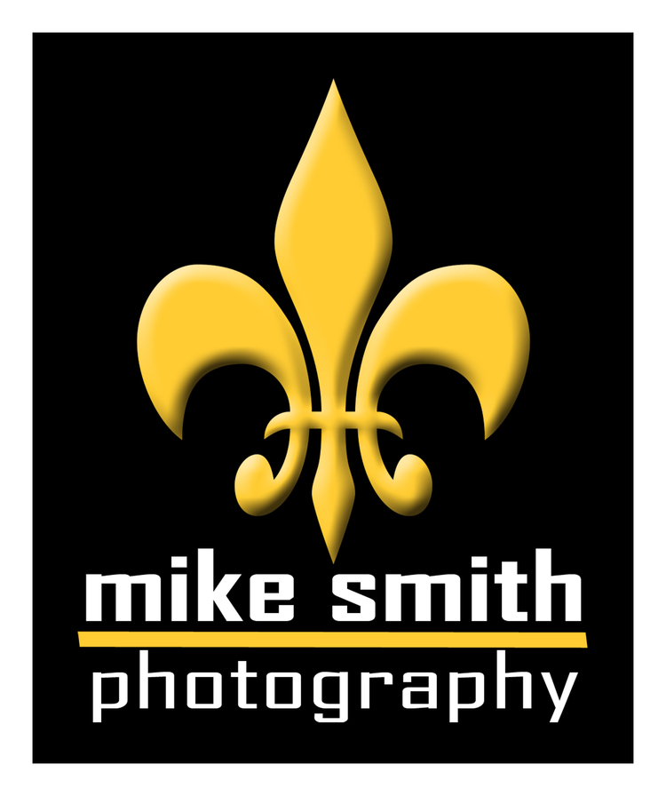 Mike Smith Photography