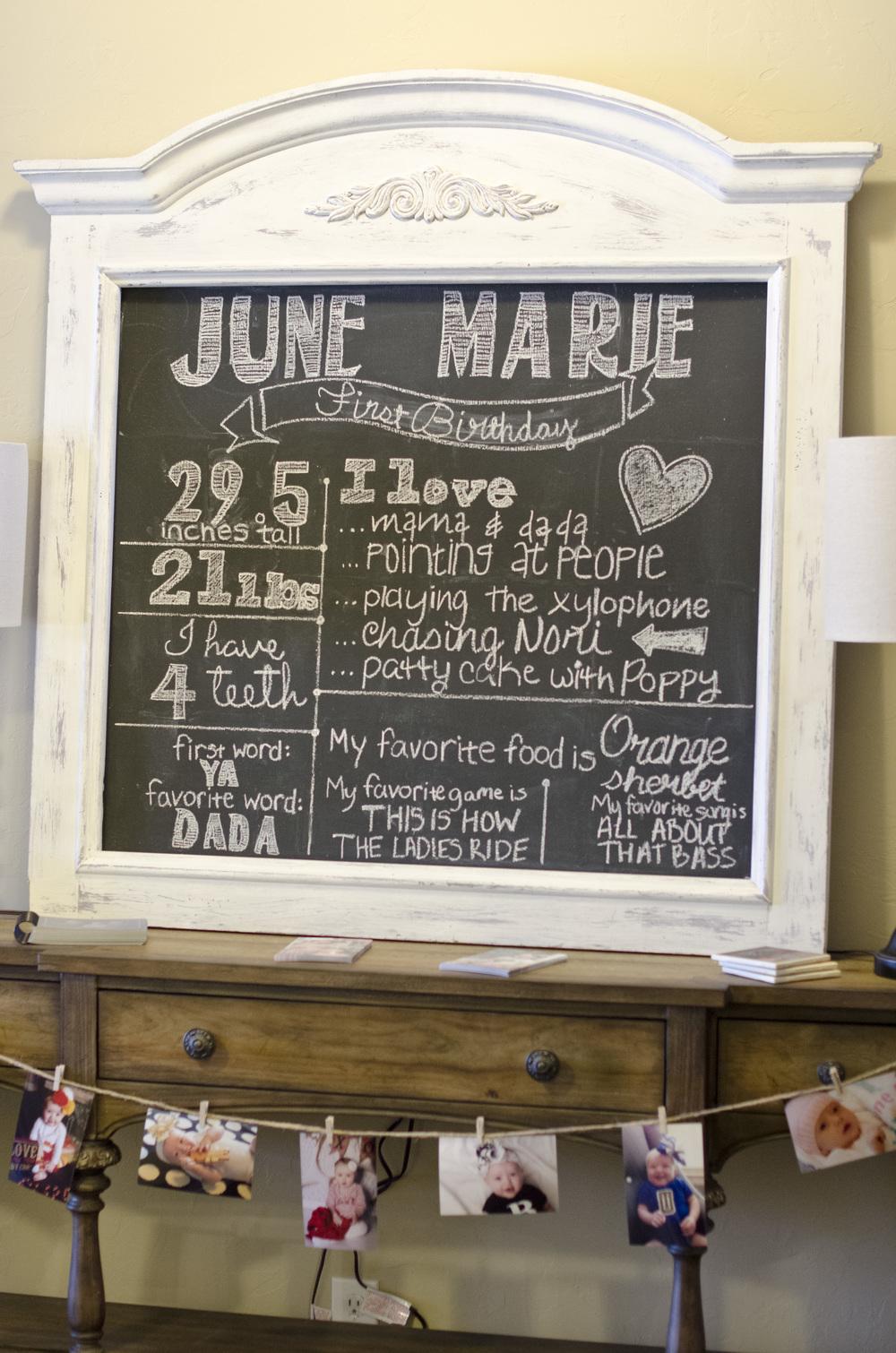 June'sParty_03222015_001.JPG