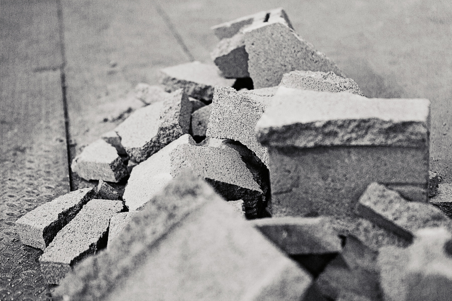 all broken floor (b&w).jpg