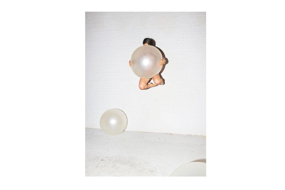 ball jump.jpg