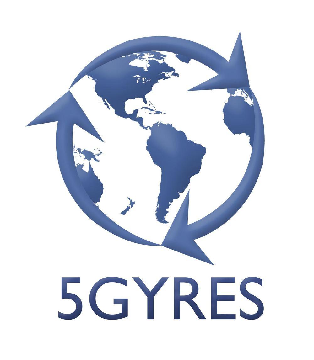 5Gyres-logo.jpg