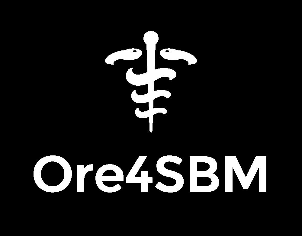 oregonians for medicine