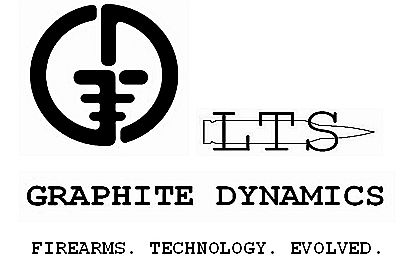 Graphite Dynamics / Laroya Tactical Systems