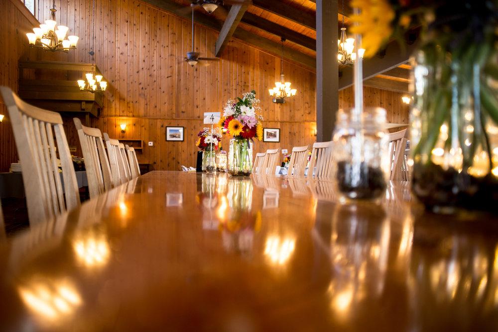 talia_galvin_catering_bergby_wedding(1of1)-2.jpg