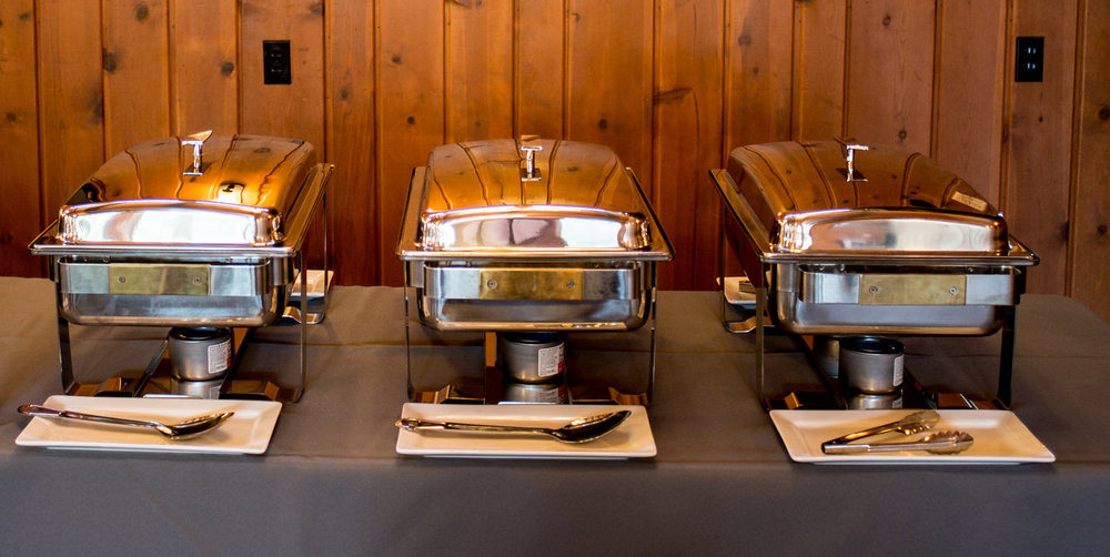 talia_galvin_catering_bergby_wedding(3of4)-2 copy.jpg