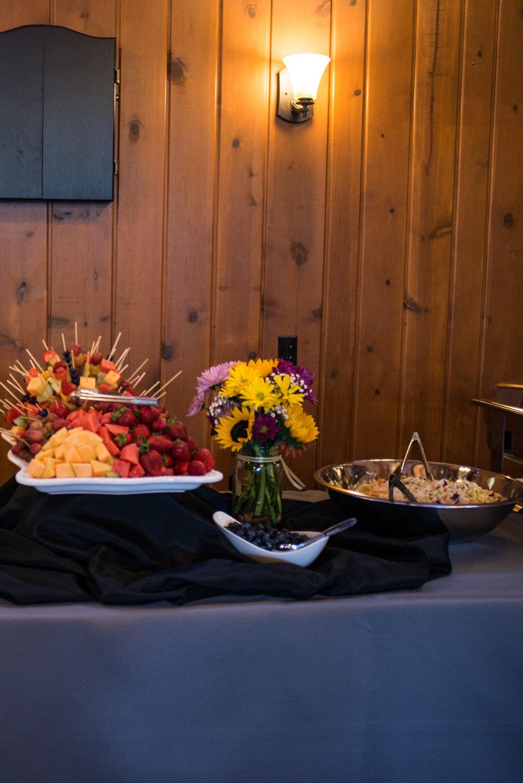 talia_galvin_catering_bergby_wedding(1of12).jpg