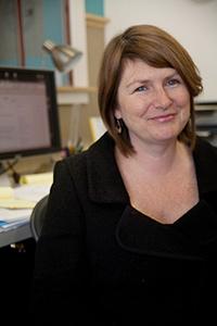 Lisa Suardana
