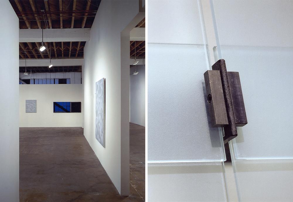 4-5_Gallery.jpg