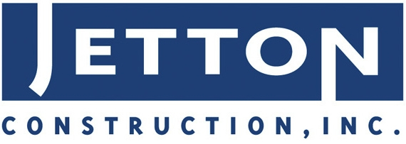 Jetton Construction