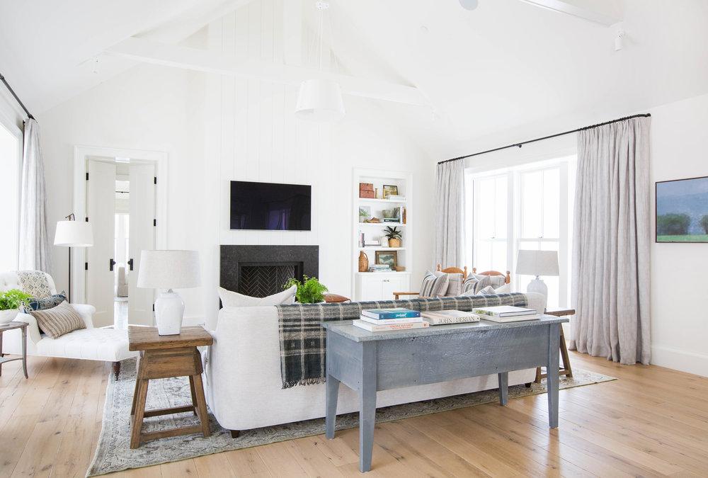 4.0-Lafayette New Home.jpg