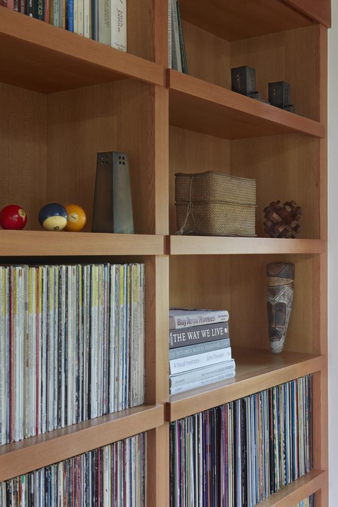 DiMaria247F.jpg