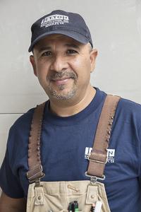 Mario Madrigal.jpg
