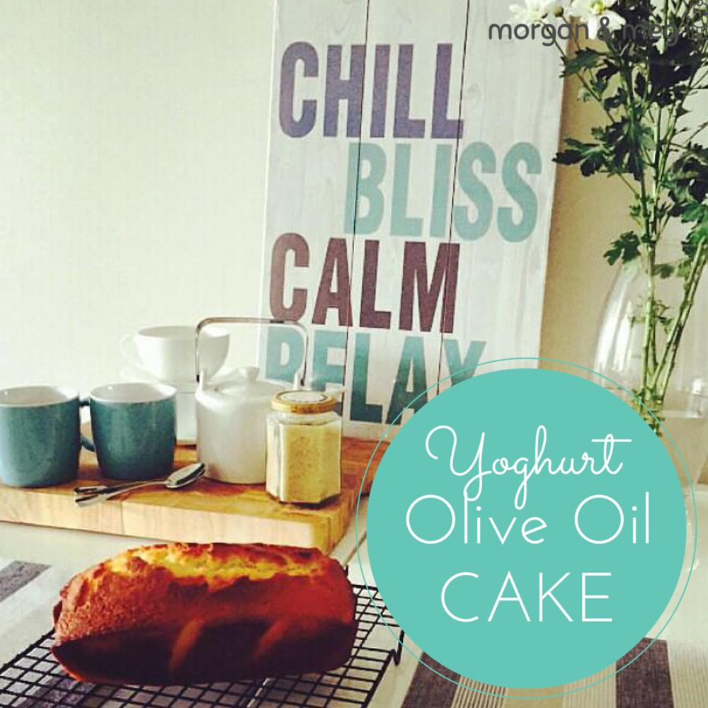 Yoghurt Olive Oil Cake.png