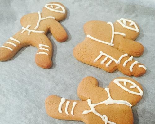 Gingerbread Ninjabread Men.jpg