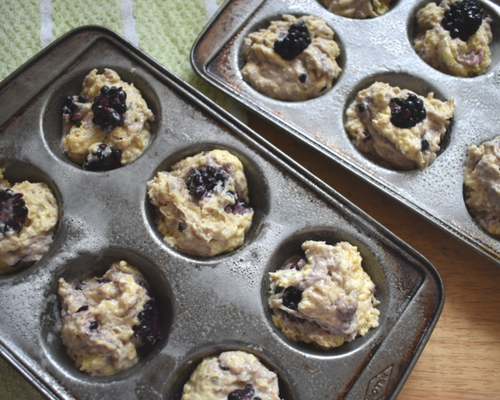 Blog graphic 500 x 400 Boysenberry Muffins 4.png