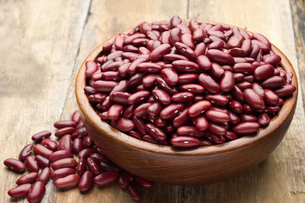 Kidney beans 600x 400.jpg