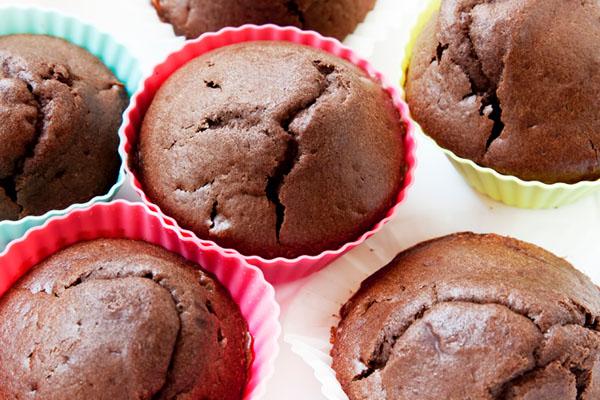 Chocolate muffins.jpg