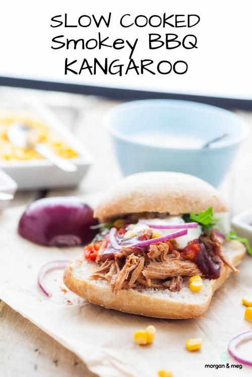 Slow cooked BBQ kangaroo.png