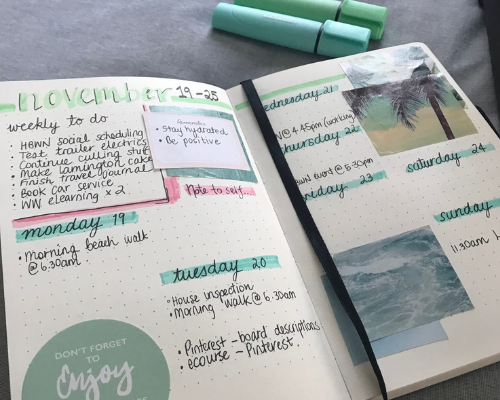 Bullet Journal blog graphic.png