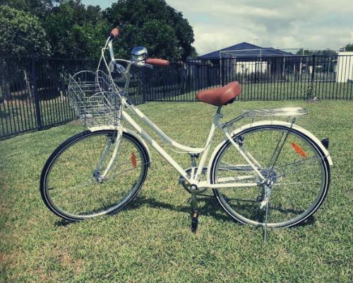 New bike.png