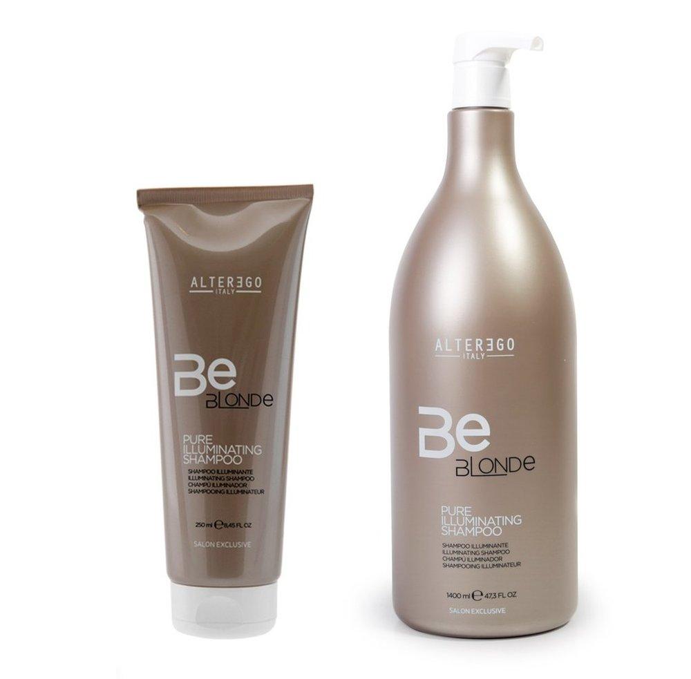 be_blonde_shampoo_1024x1024.jpg