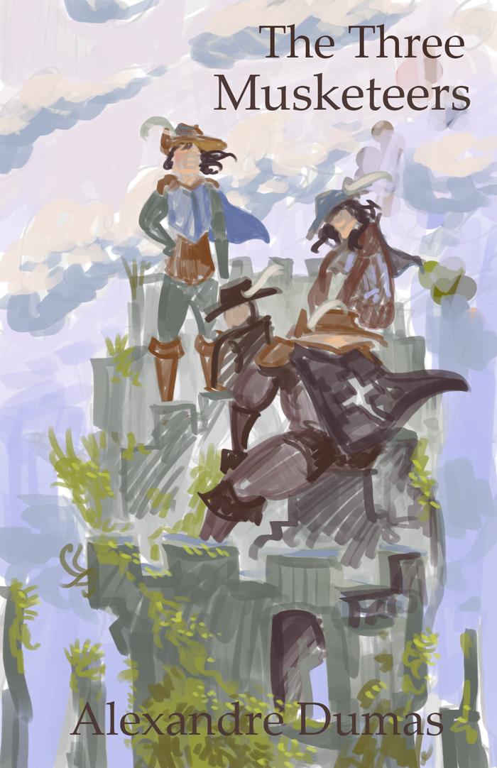 musketeers-9-8-16.jpg