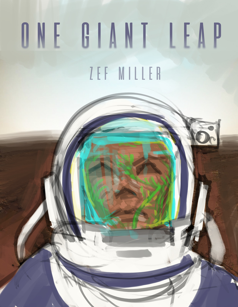 one-giant-leap.jpg