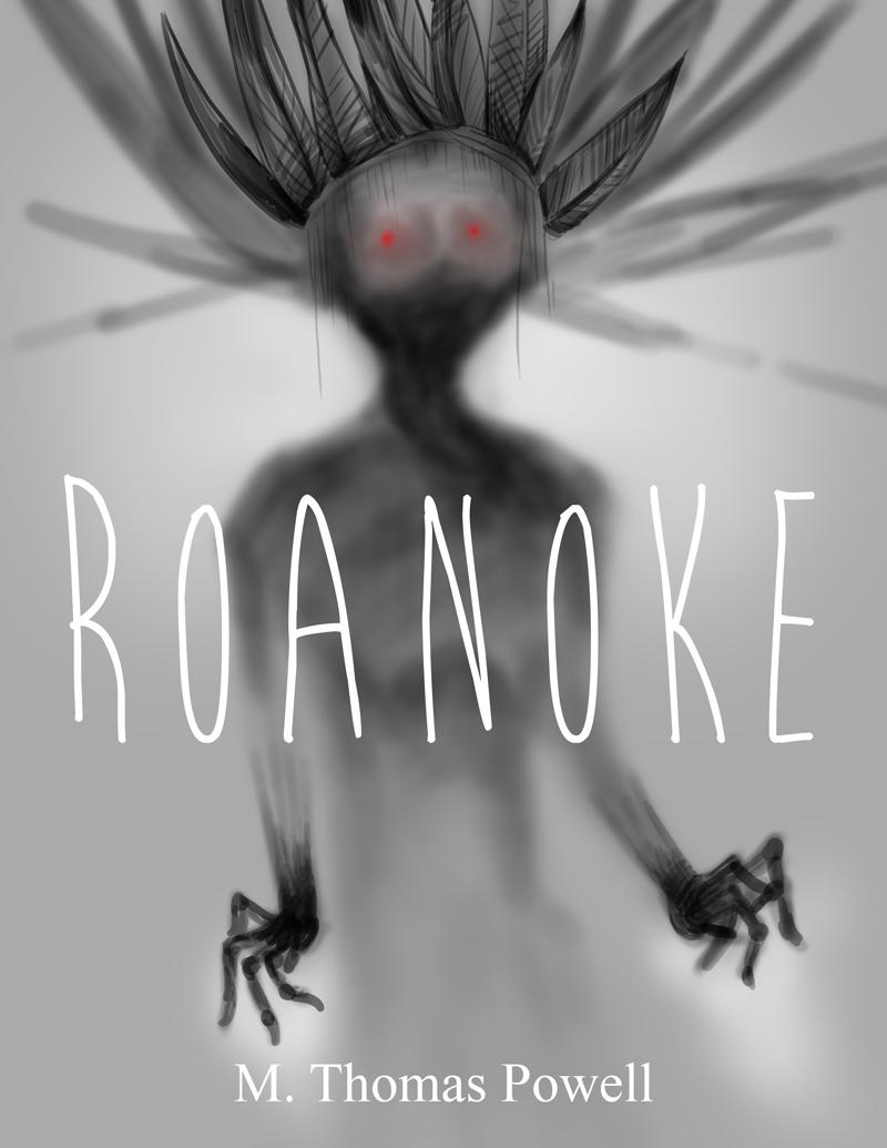 roanoke.jpg