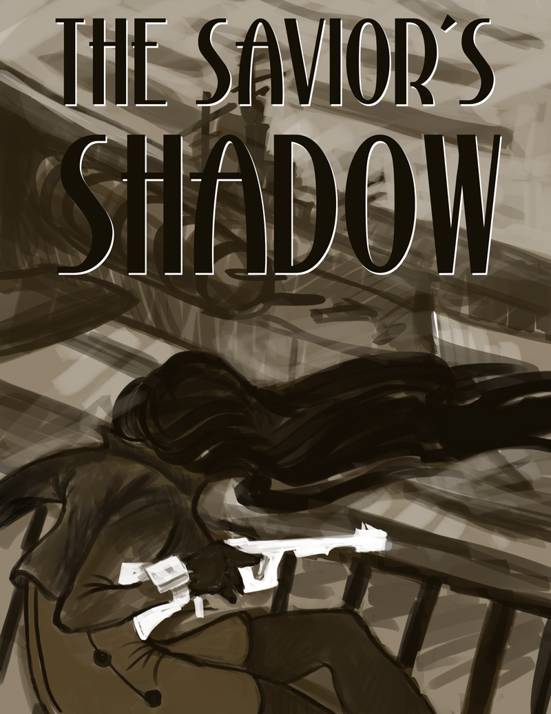 SAVIORS-SHADOW.jpg