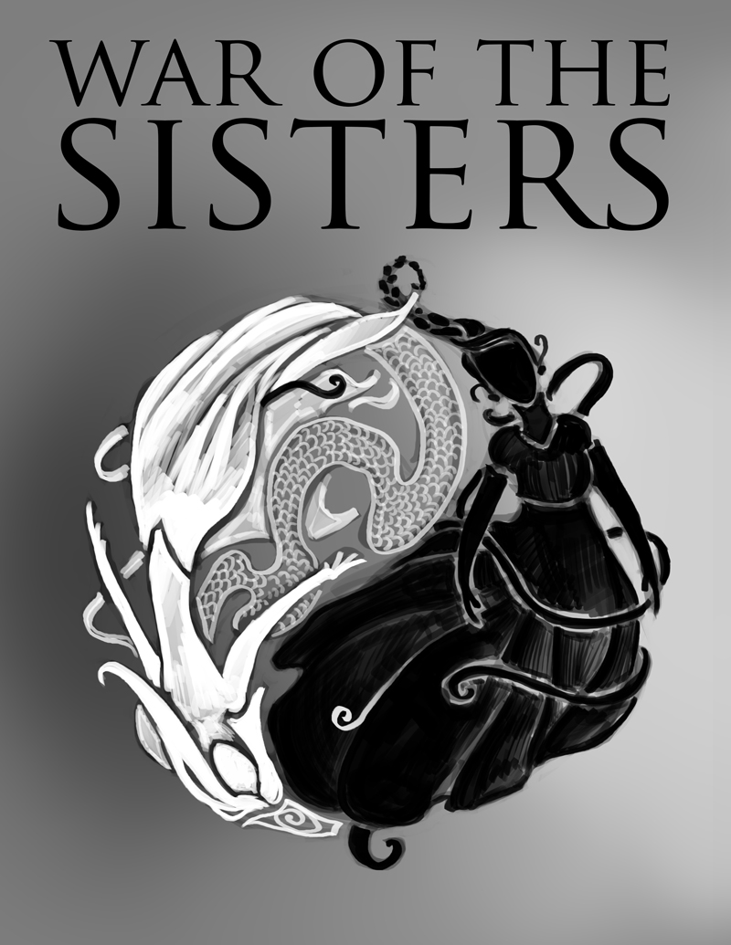 war-of-the-sisters.jpg