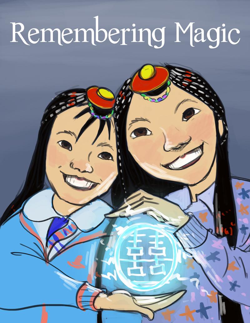 remembering-magic.jpg