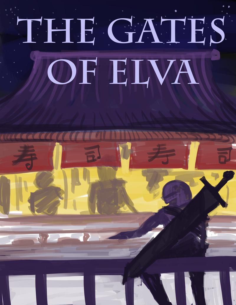 GATES-OF-ELVA.jpg
