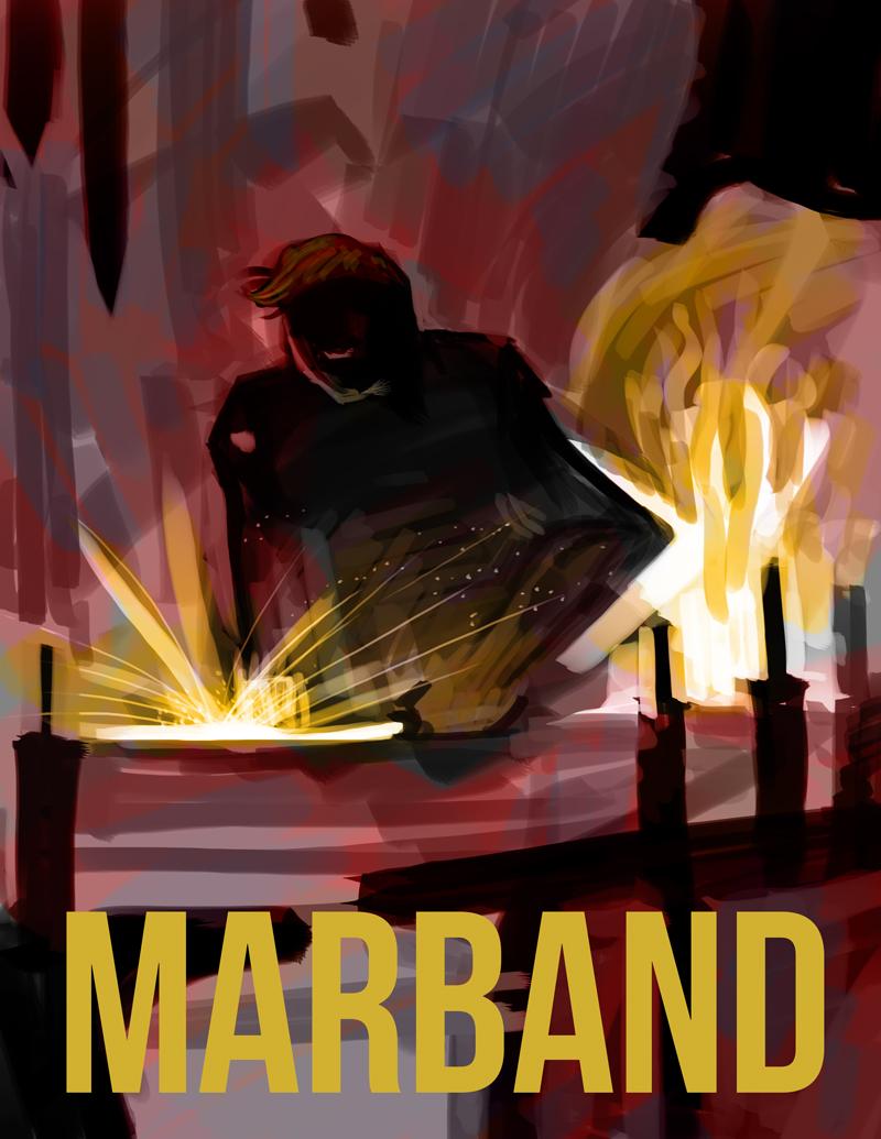 marband.jpg