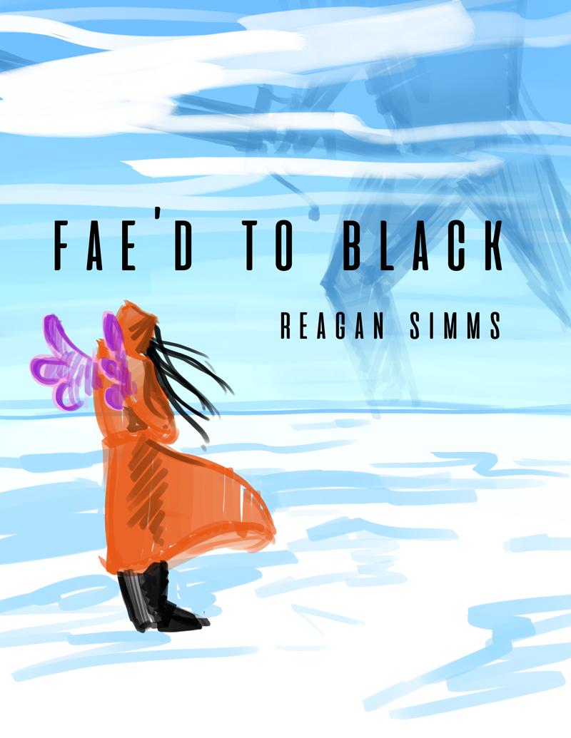 faed-to-black.jpg