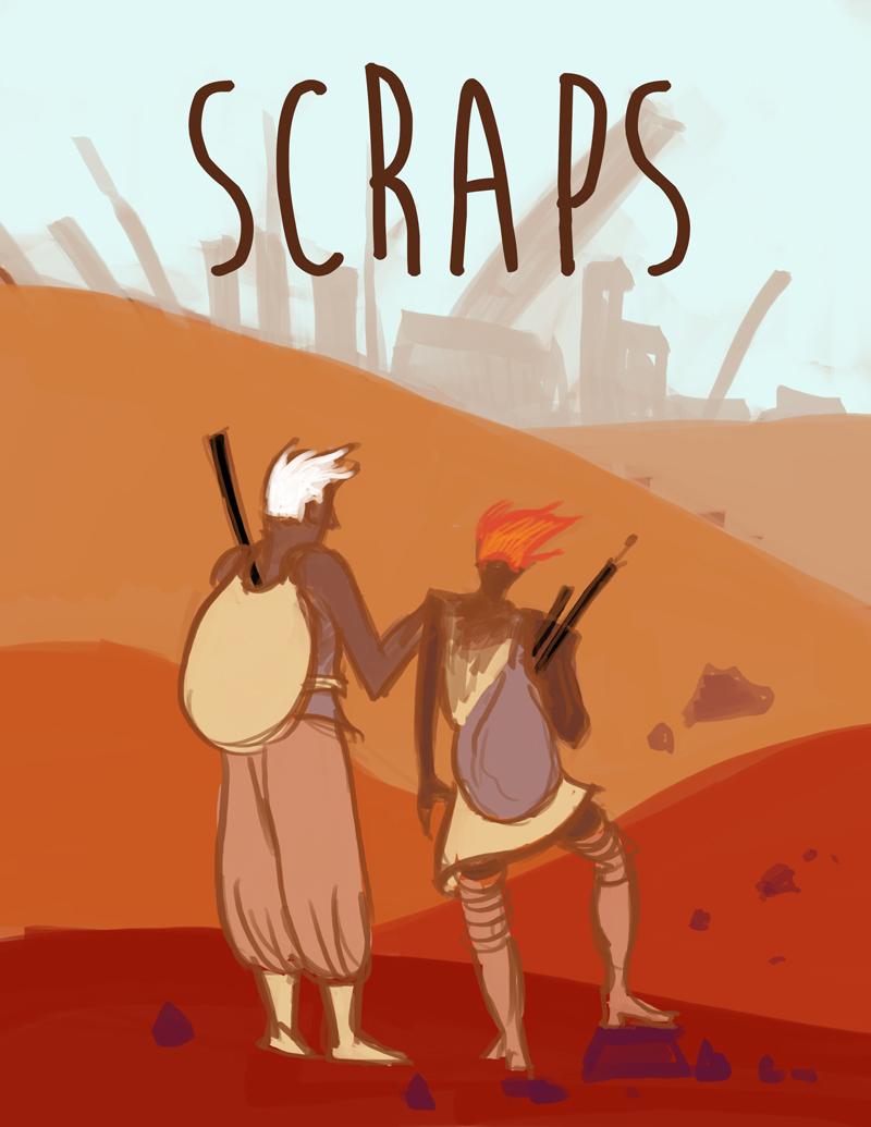 scraps.jpg