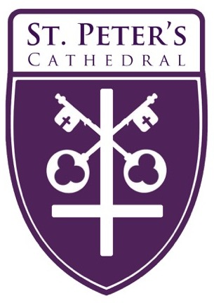 cathedral logo color matched cropped.jpg