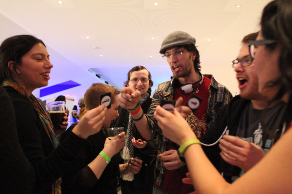 14-02-15BottleneckIndiecade215.JPG