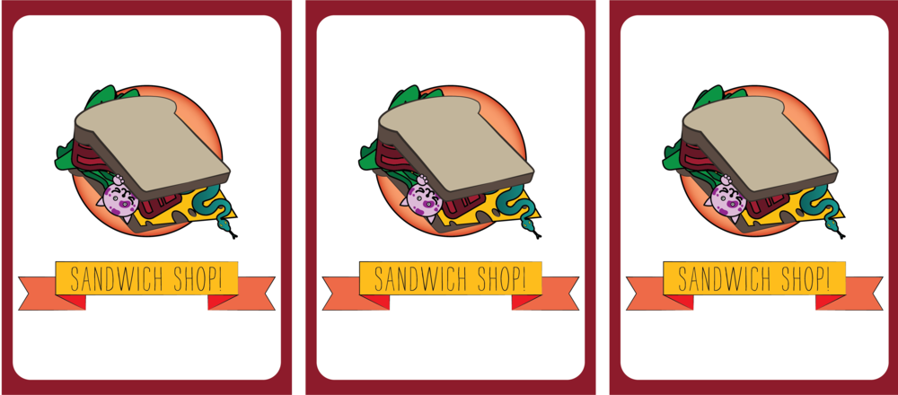 SandwichShop__Cards_Filling 1 copy 16.png