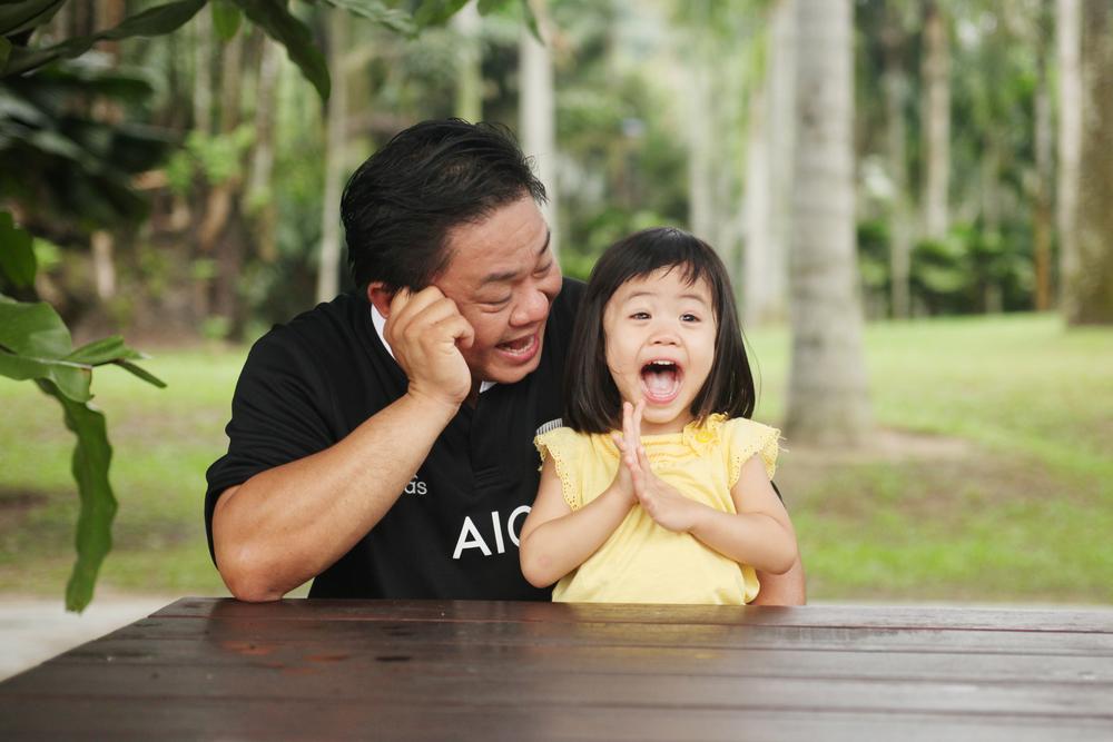 Wong Family Portraits 30.jpg