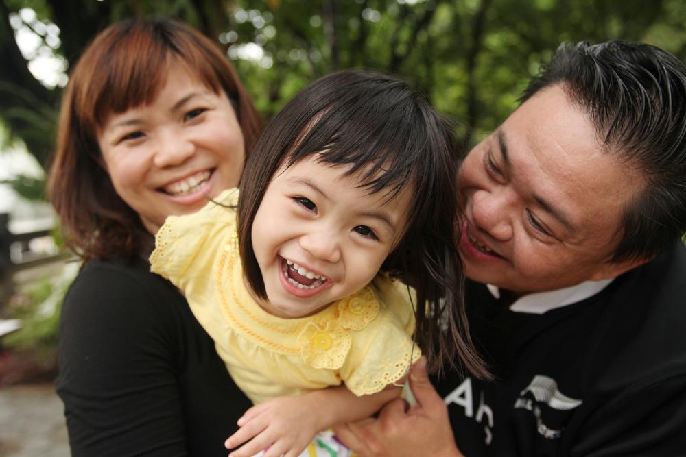 Wong Family Portraits 47.jpg