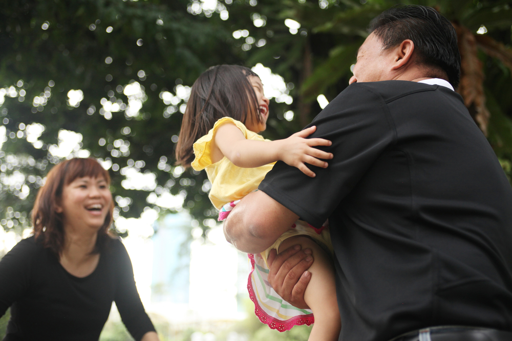 Wong Family Portraits 39.jpg