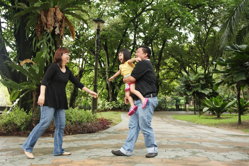 Wong Family Portraits 44.jpg