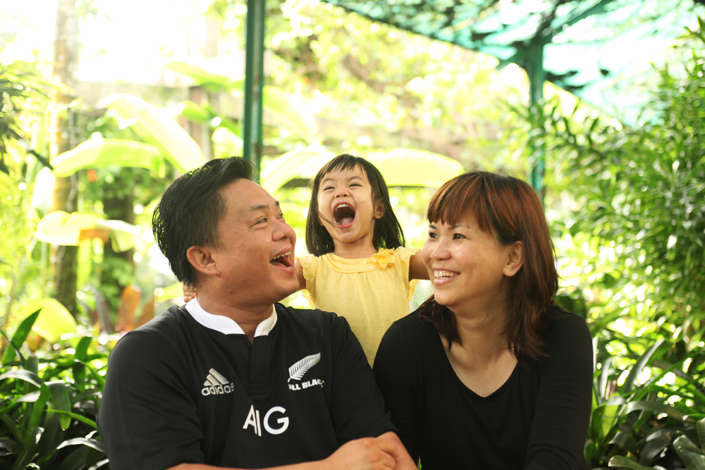 Wong Family Portraits 93.jpg